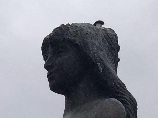 Brautrockbrunnen