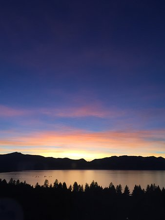 Harveys Lake Tahoe 47 ̶5̶9̶ Updated 2018 Prices