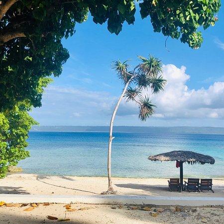 A little piece of Pango Paradise ❤️
