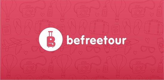BeFree Tour