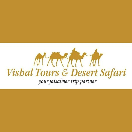 Vishal Tours & Desert Safari