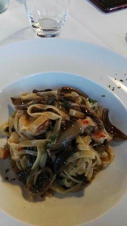 I 15 migliori ristoranti di cucina vegetariana in treviso nella nostra classifica - Pizzeria la finestra treviso ...