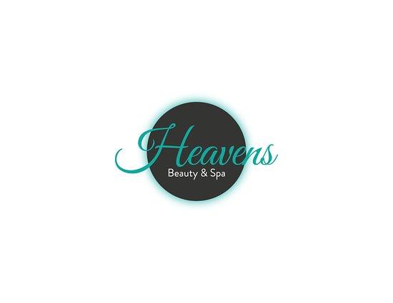 Heavens Beauty & Spa