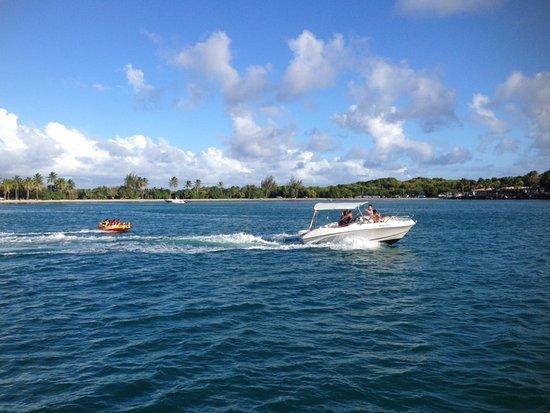 Le Marin, Martinica: getlstd_property_photo