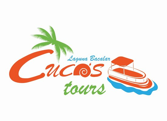 Cuco's Tours