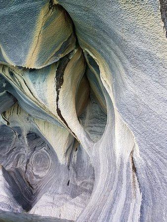 Bilde fra Chilean Patagonia