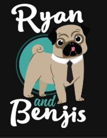 Ryan & Benjis Tours