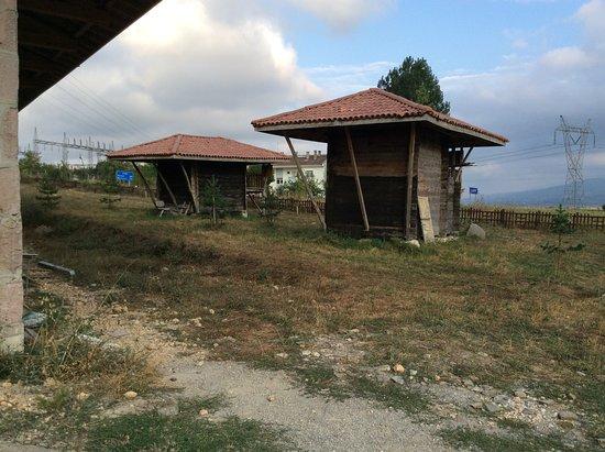 Samsun Province Photo