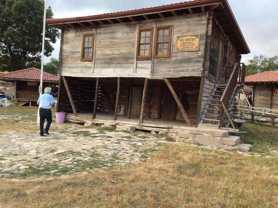 Samsun Province ภาพถ่าย
