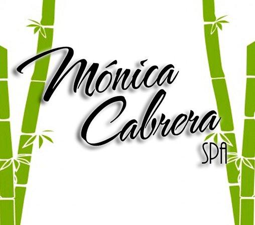 Spa Mónica Cabrera