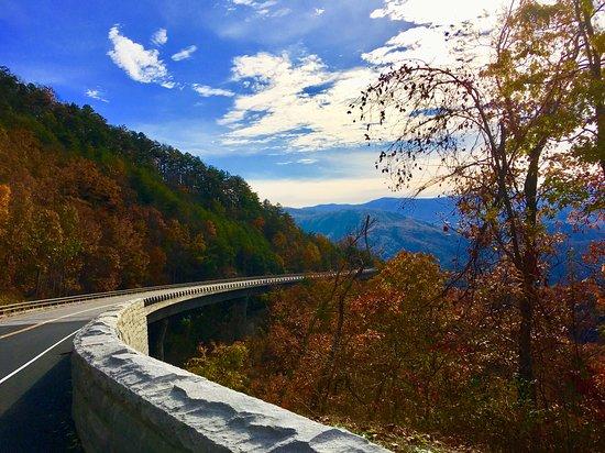 Mountain Memory Tours
