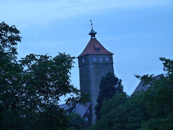 Waldenburg-bild