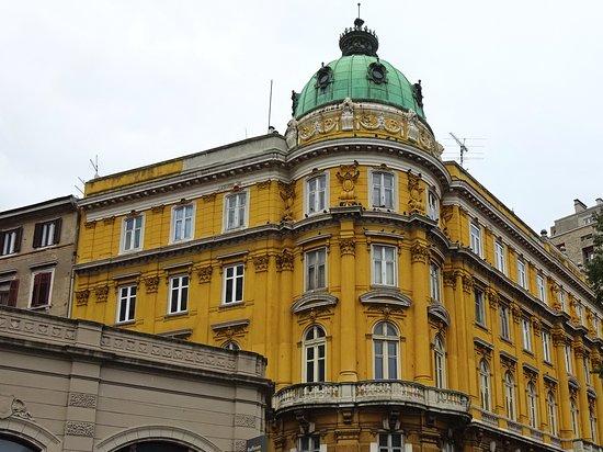 Palača Ploech