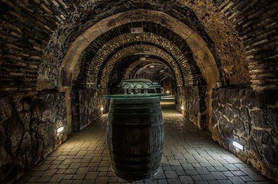Vitoria and the Rioja Wine Region: Vitoria and the Rioja Wine Region