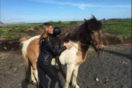 Groovy Horse Riding at Black Sand Beach and Explore Ubud Art Village: Cosmo Bali Horse Riding 60 min at Black Sand Beach, Palace ubud, Art Market ubud