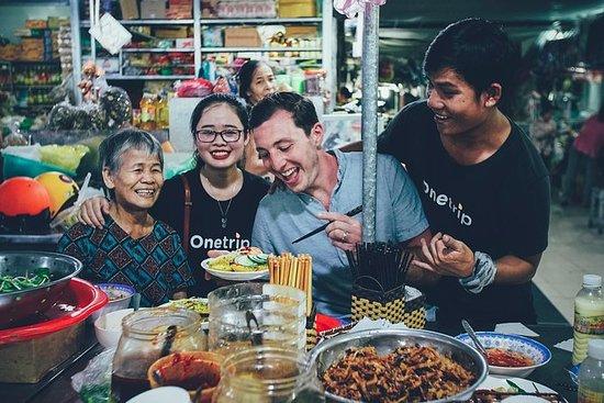 Onetrip Da Nang Food Tour