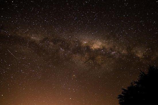 Southern Skies Stargazing Tour i...