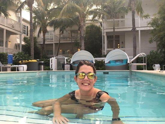The Marker Key West Harbor Resort 사진