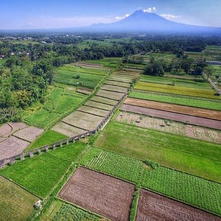 Central Java Φωτογραφία