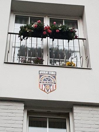 Jilove u Prahy Photo