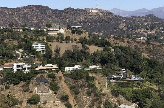 Tour privado de bienes raíces en Los...
