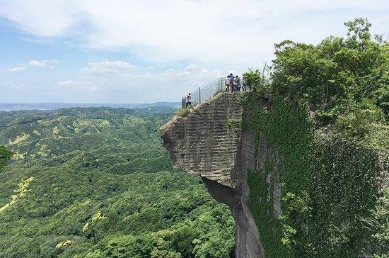 Mt, Nokogiri Hiking - 2do lugar del...