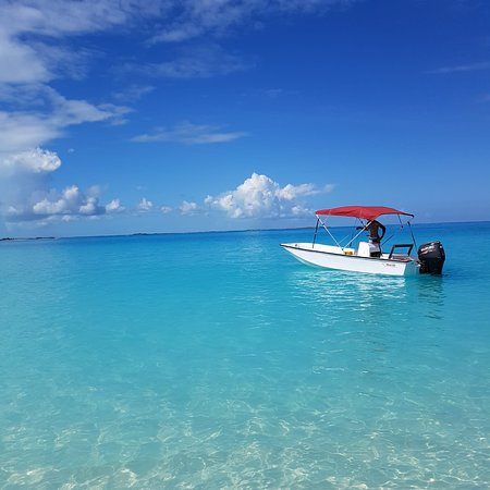 Exuma Boat Rentals (George Town) - 2019 All You Need to Know Before