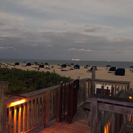 Sea Level Restaurant and Ocean Bar Image