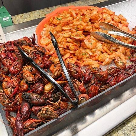 palace court buffet atlantic city updated 2019 restaurant reviews rh tripadvisor co uk