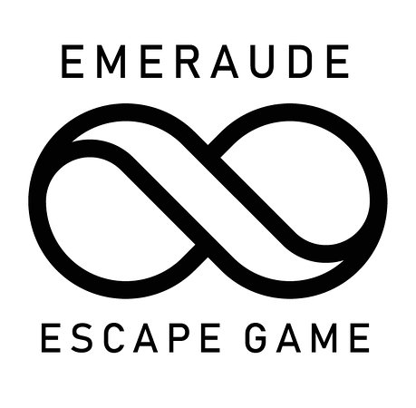 Dinard, Frankrig: Emeraude Escape Game