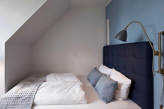copenhagen strand 123 1 8 4 updated 2019 prices hotel rh tripadvisor com