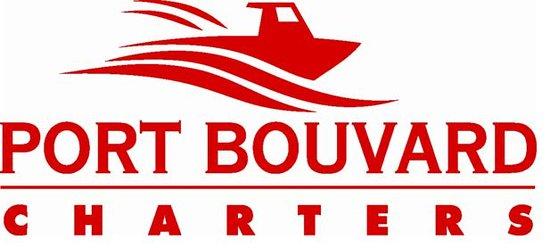 Mandurah, Australia: Port bouvard charters, new owners since May 2017