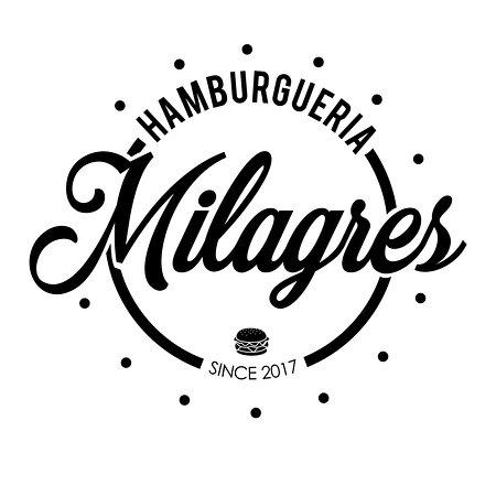 Hamburgueria Milagres