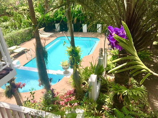 St. Lucia Wetlands Guesthouse