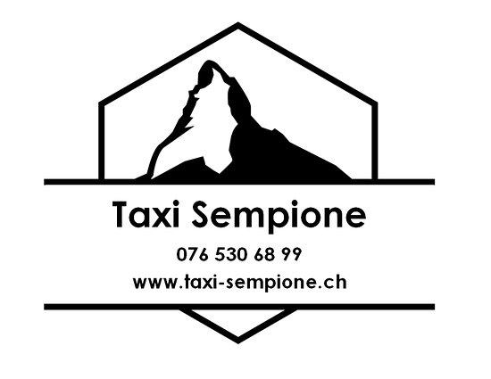 Taxi Service Oberwallis