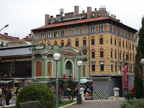 Turska kuća