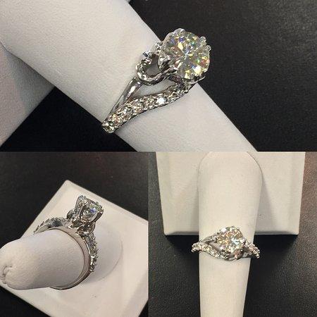 Jewelers Mark