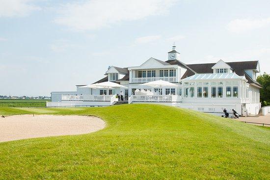 Golfanlage Sankt Urbanus