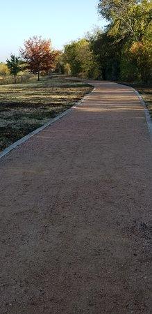 Round Rock Photo