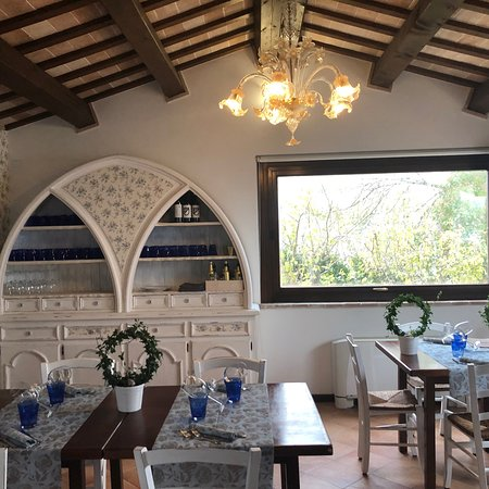 Il casa mia ancona ristorante recensioni foto prenotazioni tripadvisor - Ristorante il giardino ancona ...