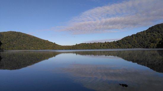 Taupo District, Nova Zelândia: getlstd_property_photo