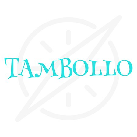 TAMBOLLO TRAVEL
