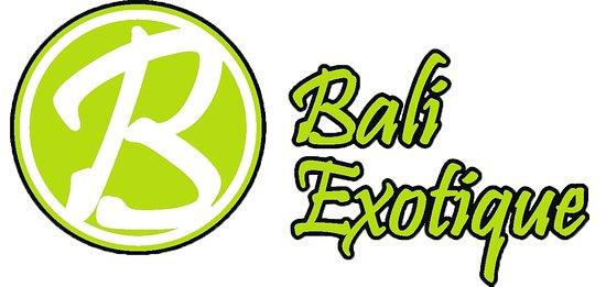 Bali Exotique