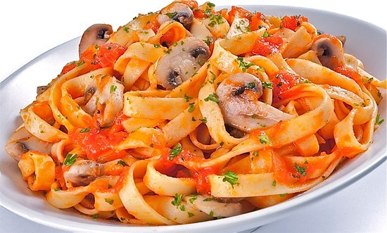 The Express Italian Eatery Burlington 1477 Lakeshore Rd