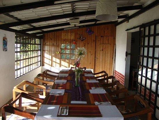 Decoración Para Tu Evento Picture Of Restaurante