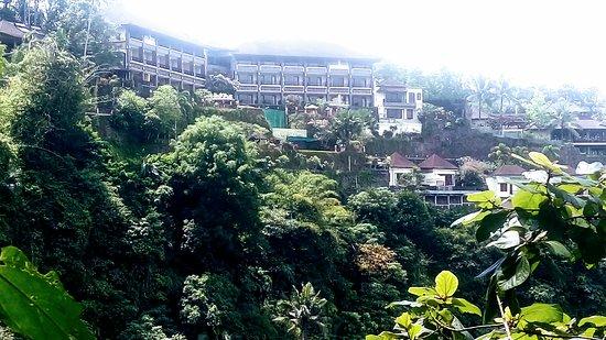 Rijasa Agung  - Bali Ubud Luxury Hotel Resort Villa Image