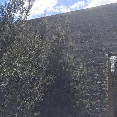 Branxholm-billede
