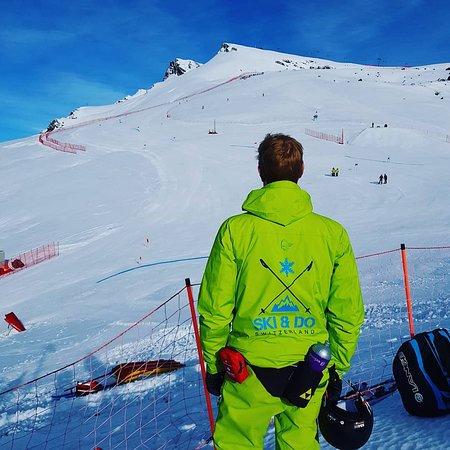 Ski&Do