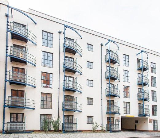 Premier Suites Bristol Redcliffe Updated 2019 Prices Apartment