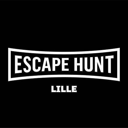 Escape Hunt Lille